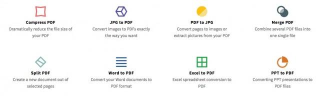 goodvie 650x192 Un service en ligne pour créer, exporter ou optimiser des PDF