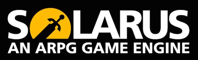 Solarus – Un moteur de jeu pour faire votre propre clone de Zelda 2D