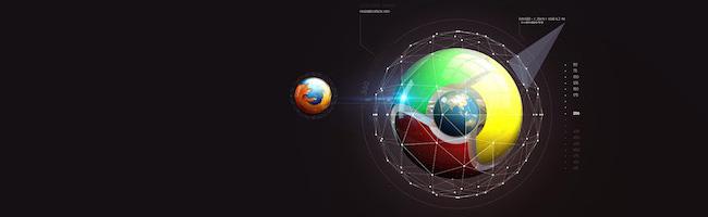 Comment empêcher Google de savoir ce que vous téléchargez avec Firefox ?