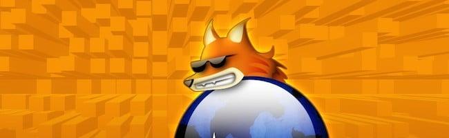 Programmer une plage horaire pour les téléchargements dans Firefox