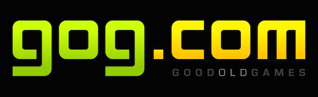 Un client Linux pour GOG