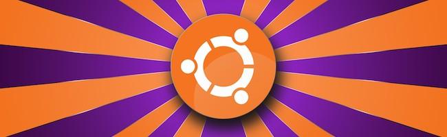 Un disque dur qui gratte un peu trop sous Ubuntu ? Voici quoi faire…