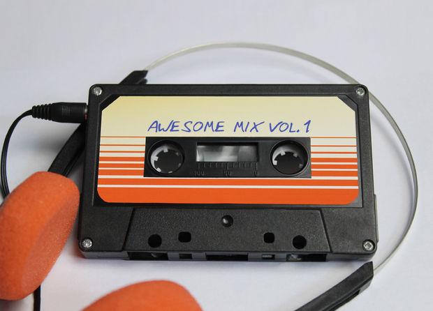 frhcv2zi00tfue5.medium2 Recyclez une vieille K7 audio en baladeur MP3
