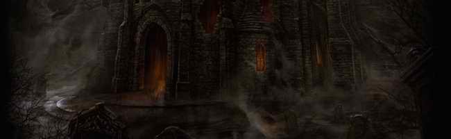 Un patch pour améliorer Diablo 1