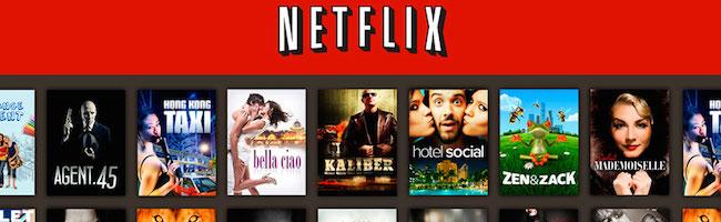 Netflix – Comment aller jusqu'au bout de l'essai gratuit sans se faire débiter par surprise à la fin du mois ?