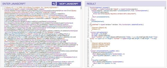 how to add a comment in the code javascript