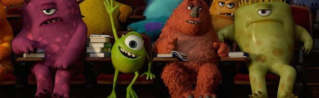 Renderman, le logiciel de rendu 3D de Pixar en téléchargement gratuit