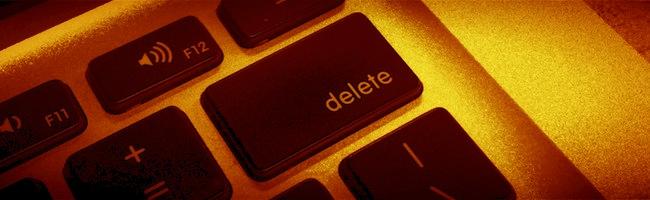 Supprimer automatiquement des fichiers sous OSX après une période donnée