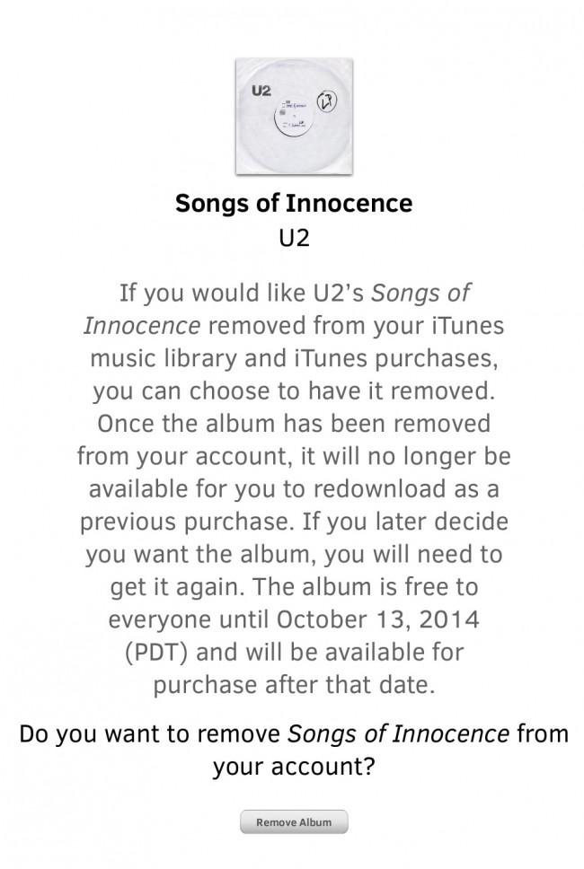 tmp 26691 img 20140917 1811191553463866 650x968 Et moi qui pensais que tout le monde aimait U2...