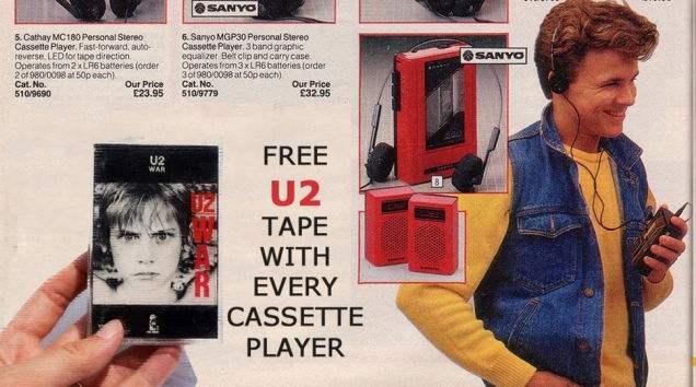 tmp 26691 ve3iqovsozjdtrqcuiud 401578736 Et moi qui pensais que tout le monde aimait U2...