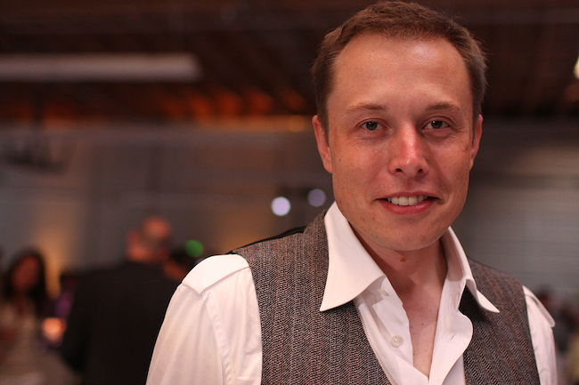 1280px elon musk Le futur de lHumanité passera par Mars daprès Elon Musk