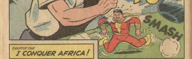 25 000 Comic Books en téléchargement gratuit