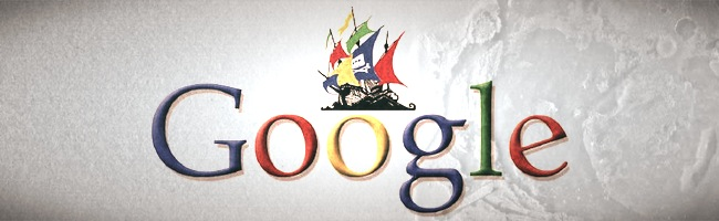 Google et ses petits moteurs pirates