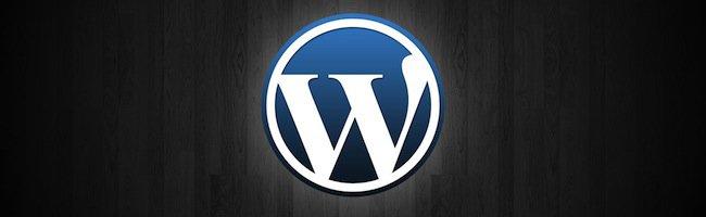 Comment savoir quel thème WordPress ce site utilise ?
