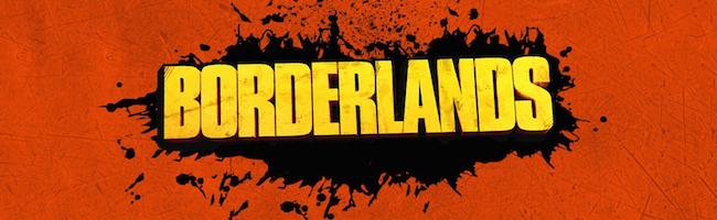 Bordelands – Un court métrage réalisé par des fans du jeu