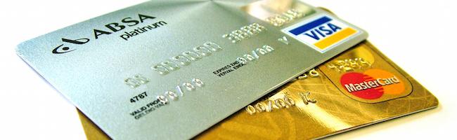 Une nouvelle faille de sécurité découverte dans les cartes bancaires sans contact Credit-cards