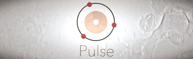 Syncthing devient Pulse et compte bien détrôner Bittorrent Sync