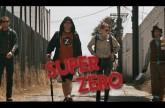 Super Zéro