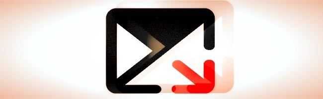 CloseToShop – Un résumé quotidien de vos emails pour ne plus vous faire spammer