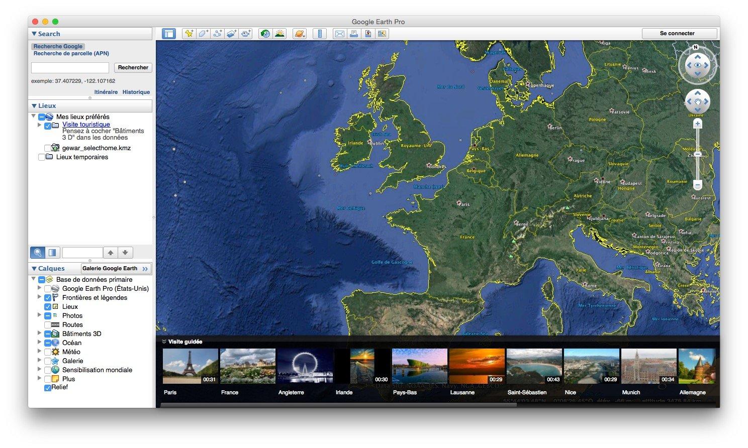 WatFile.com Download Free Google Lat Long Google Earth Pro Is Now Free Re Download Google Earth