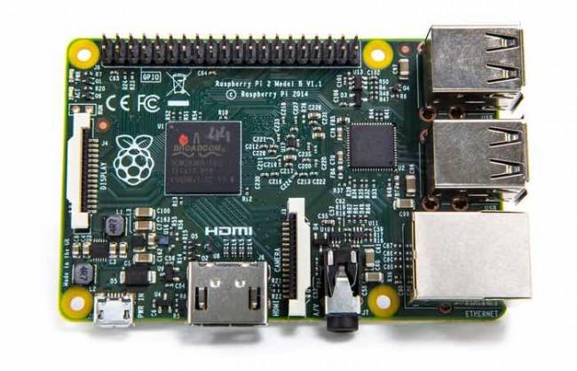 raspberry-pi-212