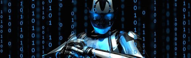 Actiona – Automatiser des tâches sous Windows et Linux
