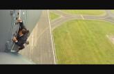 Mission Impossible 5 – Le premier teaser