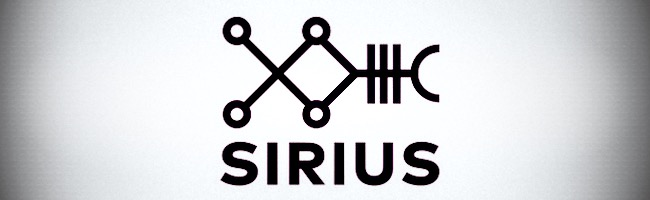 Sirius – Un clone de Siri libre