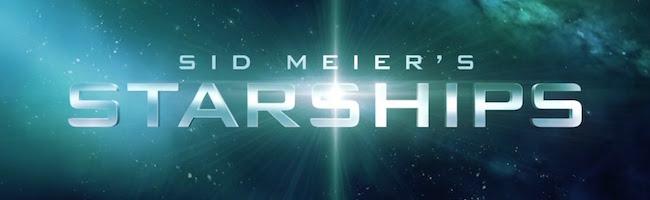 Test du jeu Starship de Sid Meier