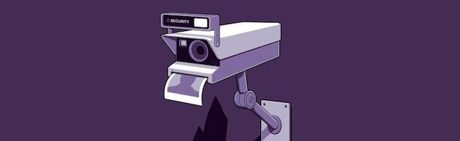 Regarder sans être vu – Documentaire sur la surveillance de masse