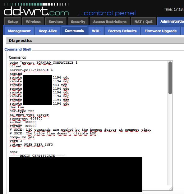 dwrt2