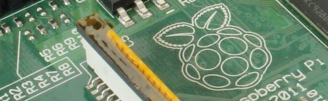 Raspberry Pi – Allonger la durée de vie de vos cartes SD