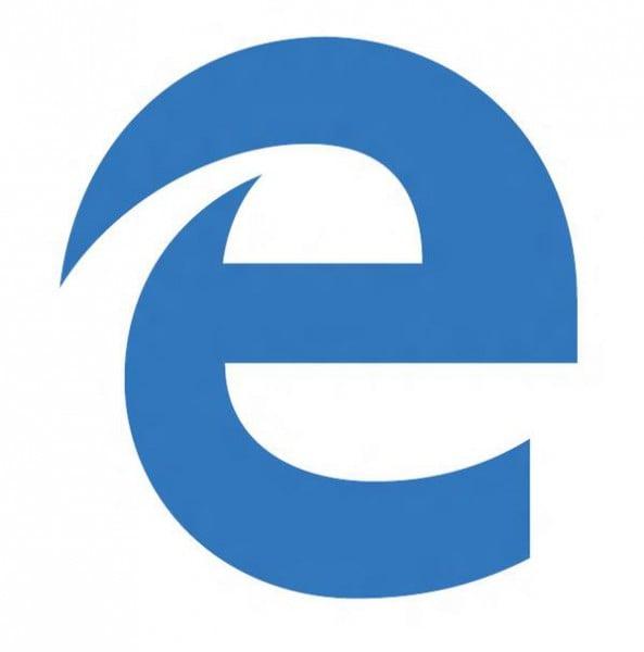 Microsoft_Edge-593x600