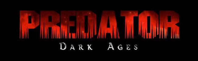 Predator – Dark ages