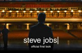 Steve Jobs – Le film (encore)
