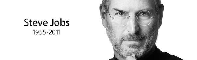 Steve Jobs – Le film (encore)
