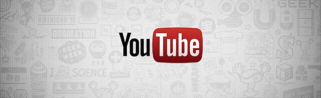Youtube-dlG – Une interface graphique pour Youtube-dl pour télécharger des vidéos Youtube (and co) facilement