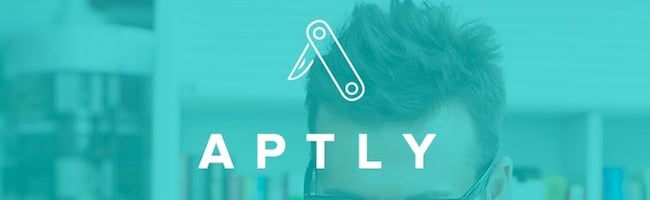 Aptly – L'outil ultime pour gérer vos dépôts Debian