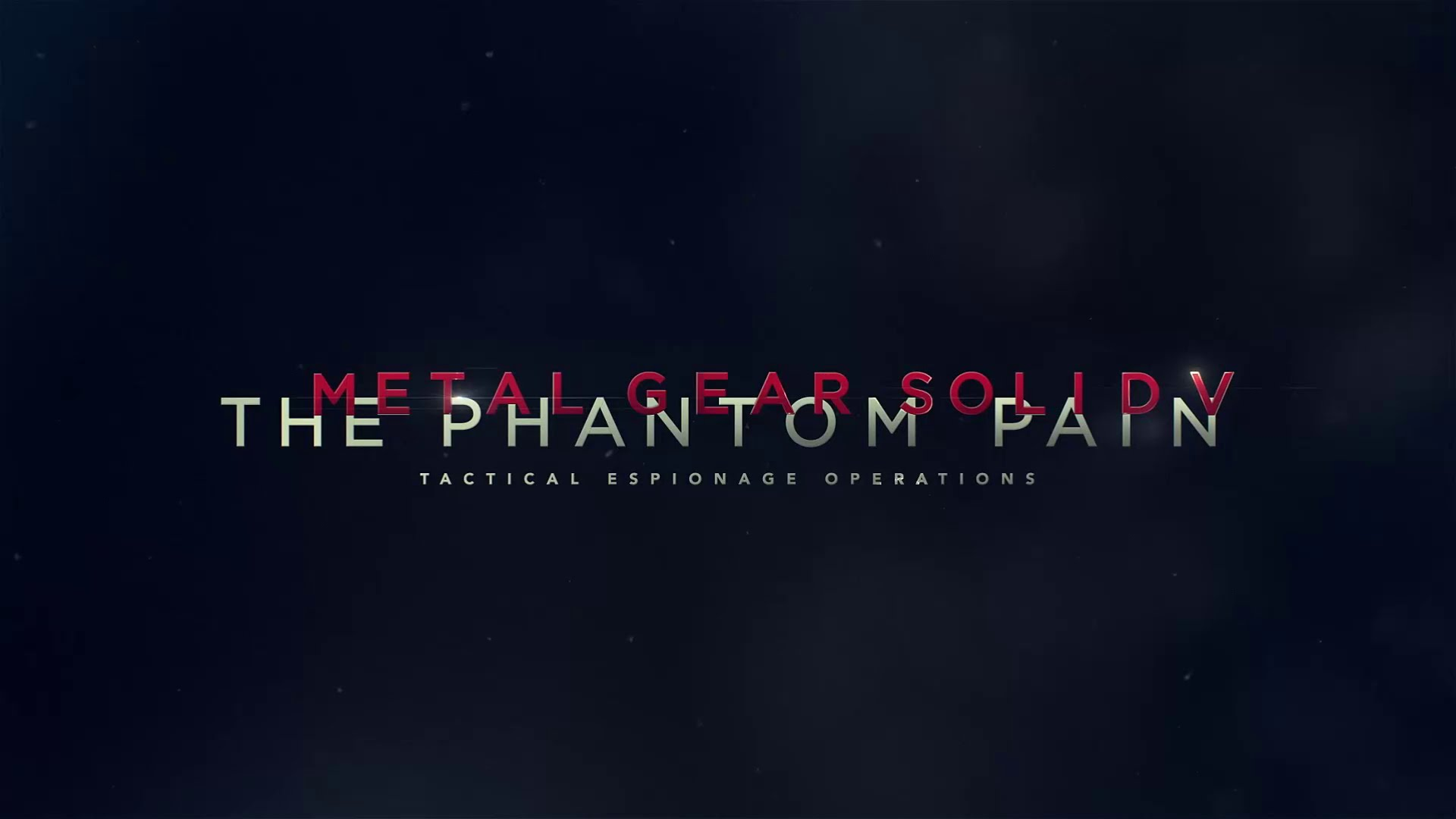 metal-gear-solid-v-the-phantom-p Electronic Arts