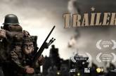 Trailer !