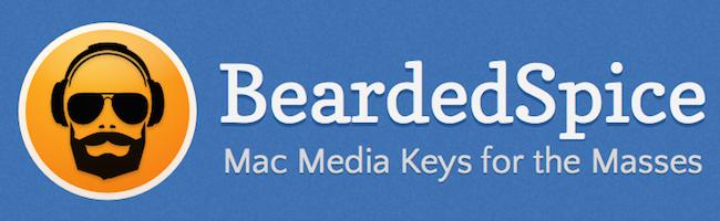 Contrôlez les players web de vos sites préférés avec les touches multimédias de votre clavier Mac