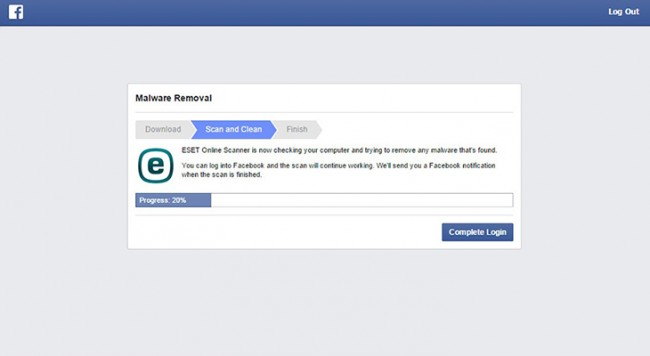 facebook-malware-2