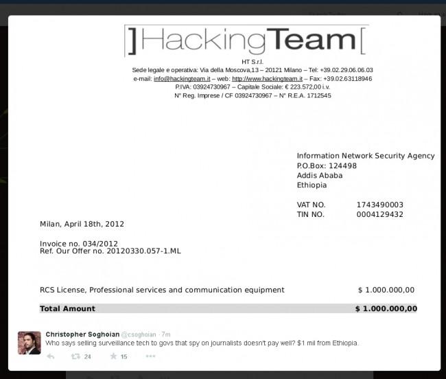 hackingteam_9-100594945-orig