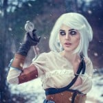ob_0ff8b4_cirilla-witcher-cosplay-by-lienskull