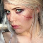 ob_407cfa_cirilla-of-cintra-preview-witcher-3