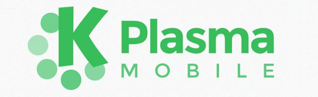 Plasma Mobile – KDE lance son système d'exploitation mobile 100% libre