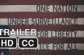 Snowden – Le film