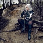 the_witcher_saga___cirilla___the_lady_of_the_lake_by_love_squad-d8t86sb