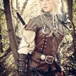 the_witcher_saga___cirilla_by_love_squad-d8sia9z