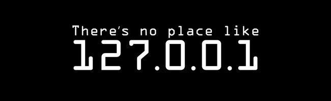 Trouver mon adresse IP ? Ça c'est fait !